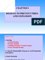 Design to Prevent Fires-Sept 2018