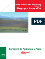 Riego aspersion.pdf