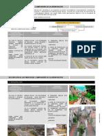 Criterios Para Rvision de Equipamiento Urbano 5 (1)