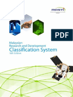 malaysian research and development classification system 6th edition.pdf
