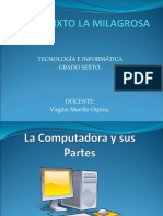 EL COMPUTADOR Y SUS PARTES (1).ppt
