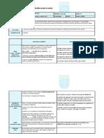 planificación 4°LENG  2019(marzo-abril) (1).docx