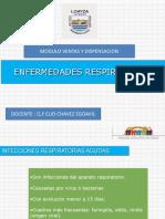 presentacion-respiratorias 6