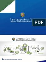 Plantilla Microeconomía 3