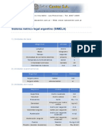 tabla de unidades. simela.pdf