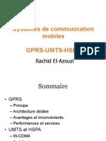 GPRS-UMTS-HSDPA(2).pdf