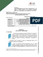 Percy- Ilicitos Tributarios 1