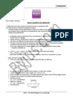 Mole Concept.pdf