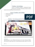 Marketing adds.docx