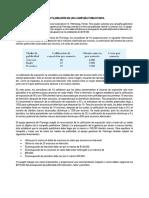 Caso_Planificación Campaña Publicitaria.docx