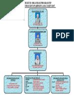 Struktur Organisasi Prog. P2P.docx