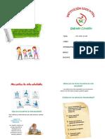 DIPTICO - Estilos de vida saludables.docx