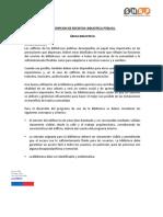 articles-83136_archivo_08.pdf