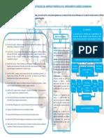 EL CONCEPTO Y LA NATURALEZA DEL ARBITRAJE COMERCIAL EN EL ORDENAMIENTO JURÍDICO COLOMBIANO.docx