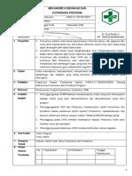 SPO 5.4.2.1 komunikasi dan koordinasi.docx