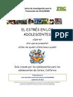 Dialnet-EstresYAdolescencia-3074506