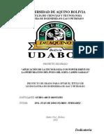 332225135-Tesis-power-drive.pdf