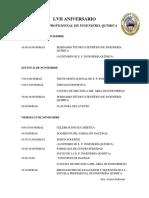 LVII ANIVERSARIO.docx
