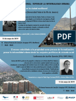 Conferencias_informalidad_14 y 15 Mayo