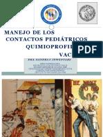 Vacunas Converted (1)