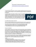 359260810-Foro-Sem-5-y-6-Montecarlo.docx