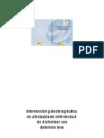 Intervencion_psicoterapeutica_afectados_Alzheimer_deterioro_leve.pdf