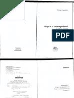 Agamben_O-que-e-contemporaneo-e-outros-ensaios.pdf