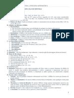 ESBOÇO COMPLETO DE TODA A TEOLOGIA.docx