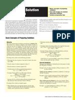 DCAT016.PDF