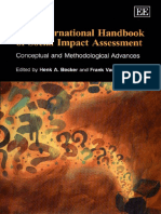 Becker & Vanclay_book of SIA.pdf