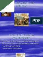 presentacion1 (1)