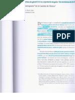 antifona de la O.pdf
