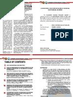 LCRC Journal v2.pdf