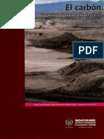 El-carbon-Colombiano-muestreo-analisis.PDF