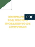Contrato de Trabajo Temporal por Inicio de Actividad.docx