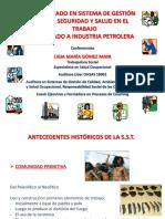 DIPLOMADO SGSST-PETROLERAS.pdf