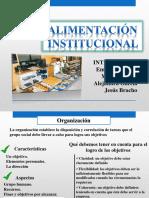 nutricion intitucional.pptx