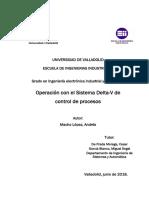 TFG-P-873.pdf