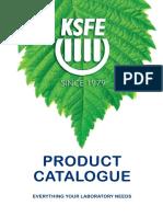 KSFE Catalogue 20172018 Final-compressed.pdf
