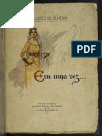 Júlia Lopes de Almeida - livro infantil.pdf