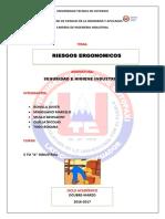 INFORME RIESGOS ERGONOMICOS.docx