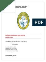 armadura-de-techo-tipo-FINK-ROBLECITOS (1).docx