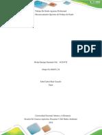 Paso 2 – Reconocimiento Opciones de Trabajo de Grado_Rolan .Enrique Guzman
