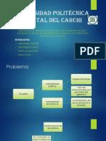 UNIVERSIDAD POLITÉCNICA ESTATAL DEL CARCHI.pptx