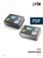MU TI400 - 3474457 - Rev. 04-09-17.pdf