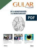 Revista-Futuro-Singular-2.pdf