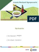 Fórmulas ENA.pdf