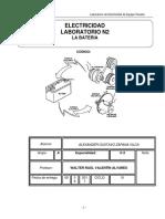 Guía-N2-Batería-b.docx