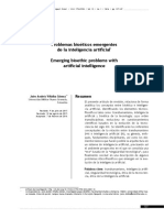 Dialnet-ProblemasBioeticosEmergentesDeLaInteligenciaArtifi-5883697.pdf