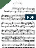 IMSLP00161-Haydn - Piano Sonata No 45 in Eb